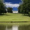 Chateau de la Tournette Golf Club