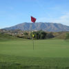 Thumbnail image for Calanova Golf Club