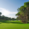 Thumbnail image for Carya Golf Club