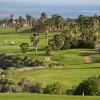 Thumbnail image for Golf del Sur Golf Club
