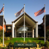 Thumbnail image for Marriott Meon Valley Hotel
