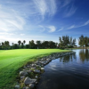 Thumbnail image for Maspalomas Golf Club