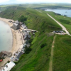 Thumbnail image for Nefyn & District Golf Club