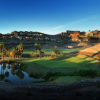 Thumbnail image for Salobre Golf Club
