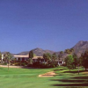 Torrequebrada Golf Club