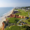 Thumbnail image for Vale do Lobo Golf Courses