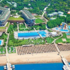 Voyage Belek Golf & Spa Resort