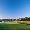 Thumbnail image for Quinta da Marinha Golf Club