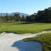 Santana Golf & Country Club