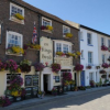 Kings Head Deal & Channel View Guesthouse