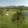 La Manga Club South Course