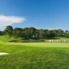 PGA Catalunya Golf Courses