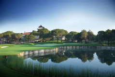 Thumbnail image for Montgomerie Golf Club