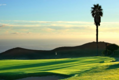 Thumbnail image for Real Club de Golf de Las Palmas