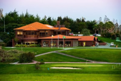 Belas Golf Club