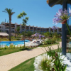 El Rompido Hotel & Golf Resort
