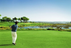 Thumbnail image for El Rompido Golf Clubs