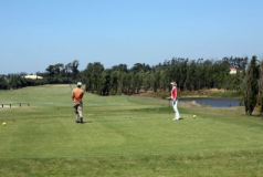 Pestana Beloura Golf Club
