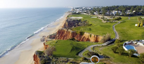 Vale do Lobo Royal golf club