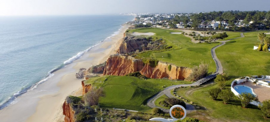 Vale do Lobo Golf Courses