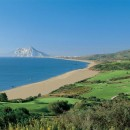 Costa del Sol - Spain golf holidays