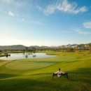 La Manga Club Golf Holidays