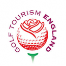 Golf Tourism England