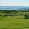 Thumbnail image for Onyria Palmares Golf Club