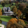 Thumbnail image for Chateau de Sept Fontaines Golf Club