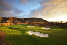 Thumbnail image for Anfi Tauro Golf Club
