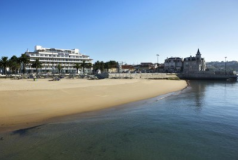 Thumbnail image for Hotel Baia