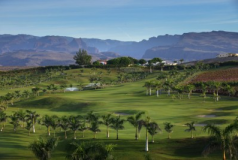 Thumbnail image for Meloneras Golf Club