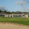 Le Touquet Golf Club