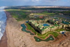 Thumbnail image for Mazagan Beach & Golf Resort Hotel