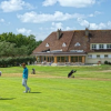Thumbnail image for Wimereux Golf Club
