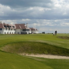 The Lodge at Prince's Golf Club