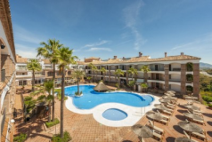 La Cala Golf Resort Hotel