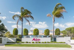 The Magnolia Hotel at Quinta do Lago