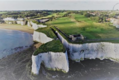 North Foreland Golf Club