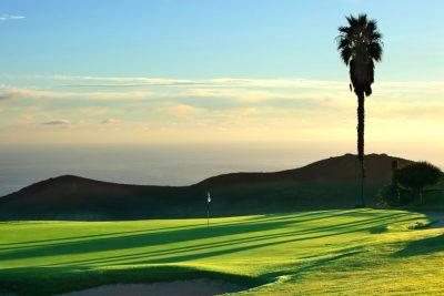 Post image for Real Club de Golf de Las Palmas