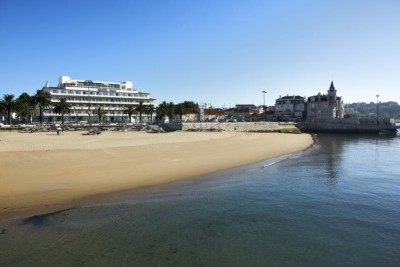 Post image for Hotel Baia