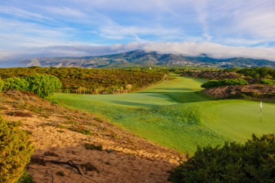 Post image for Oitavos Dunes Golf Club