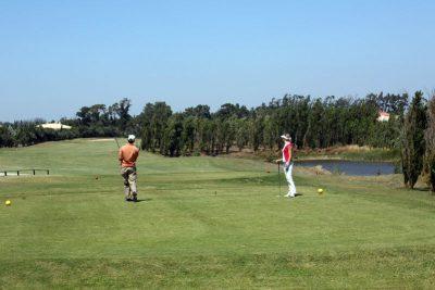 Pestana Beloura Golf Club