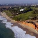 Vale do Lobo Ocean golf club