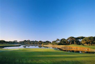 Post image for Quinta da Marinha Golf Club