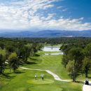 costa-brava-golf-holidays