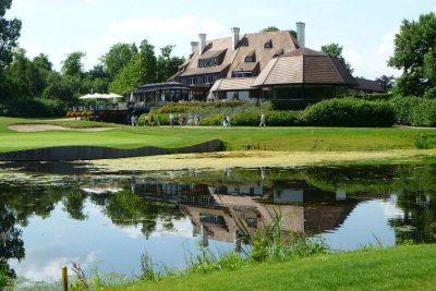 Palingbeek Golf & Country Club